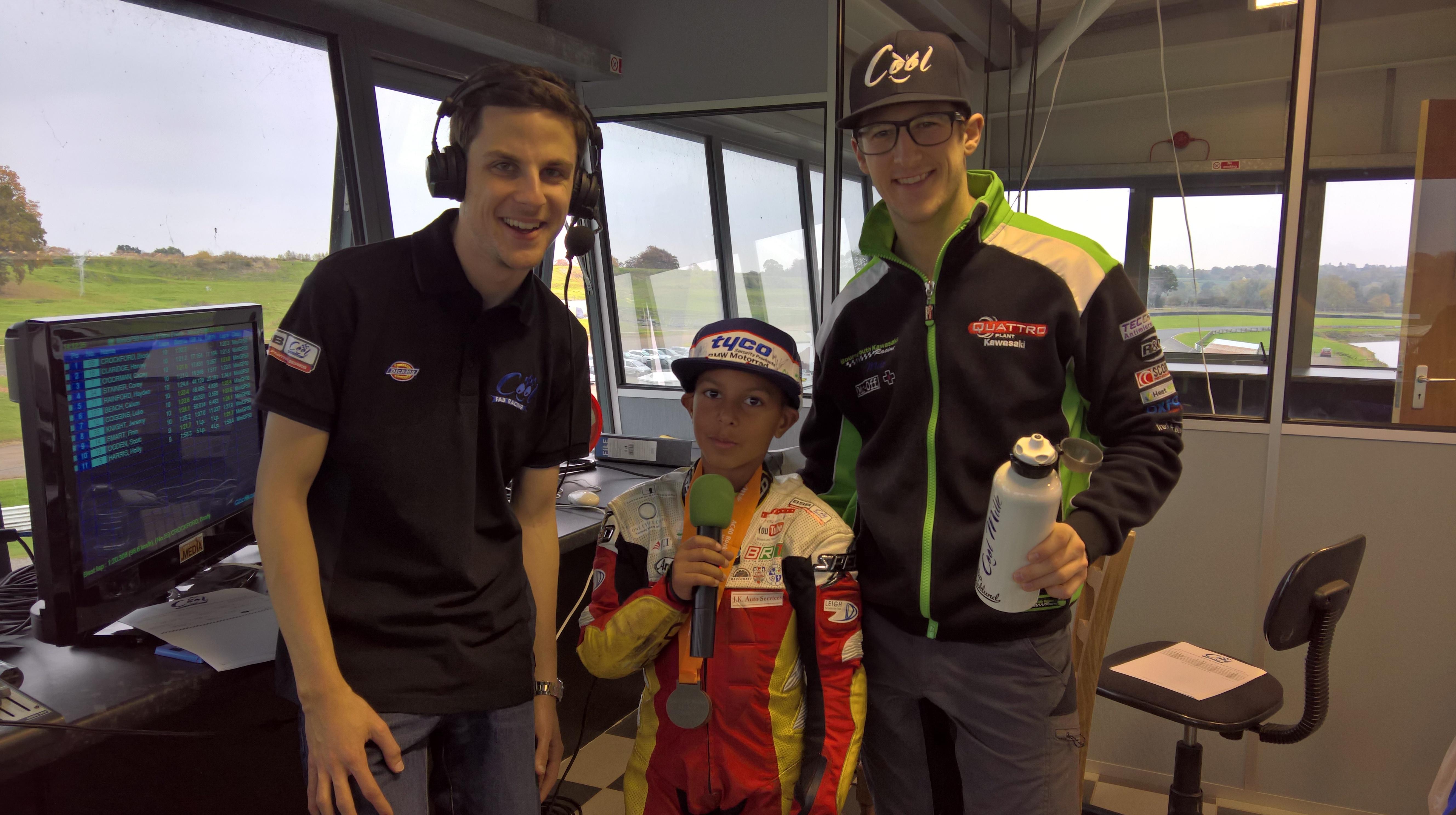 blog  u2013 motorsport media