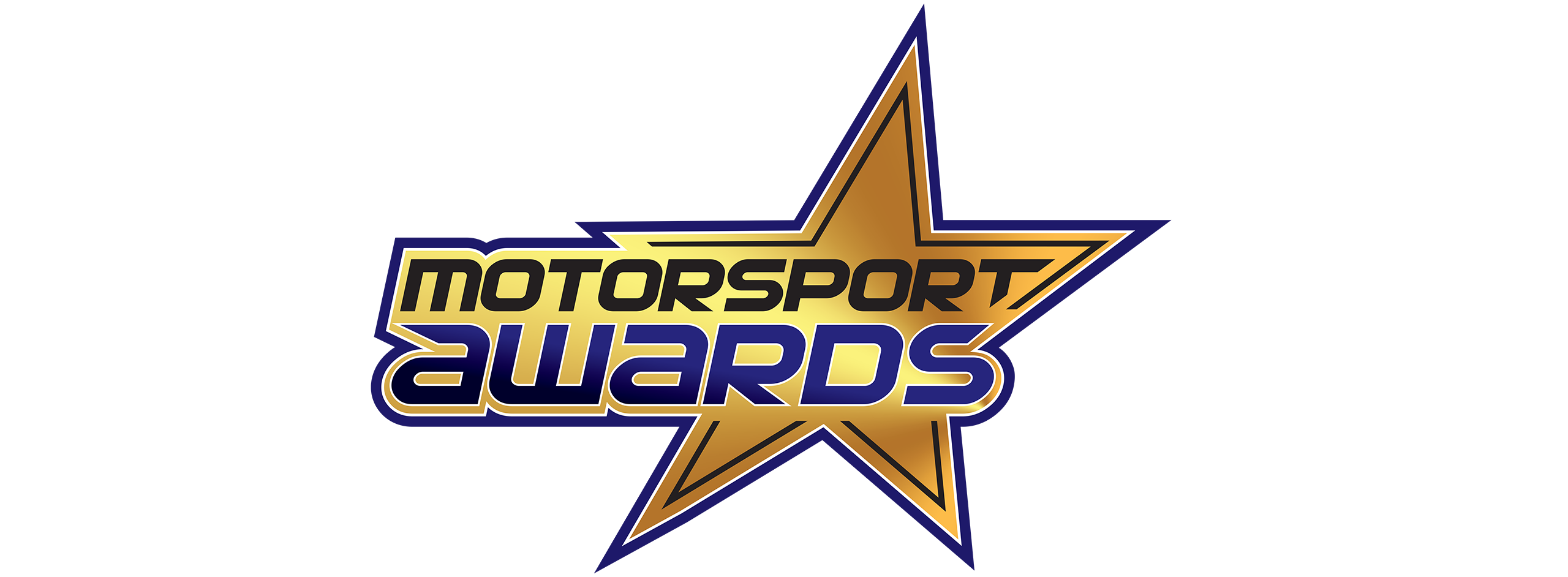 http://motorsport.media/wp-content/uploads/2019/01/awards-1.png