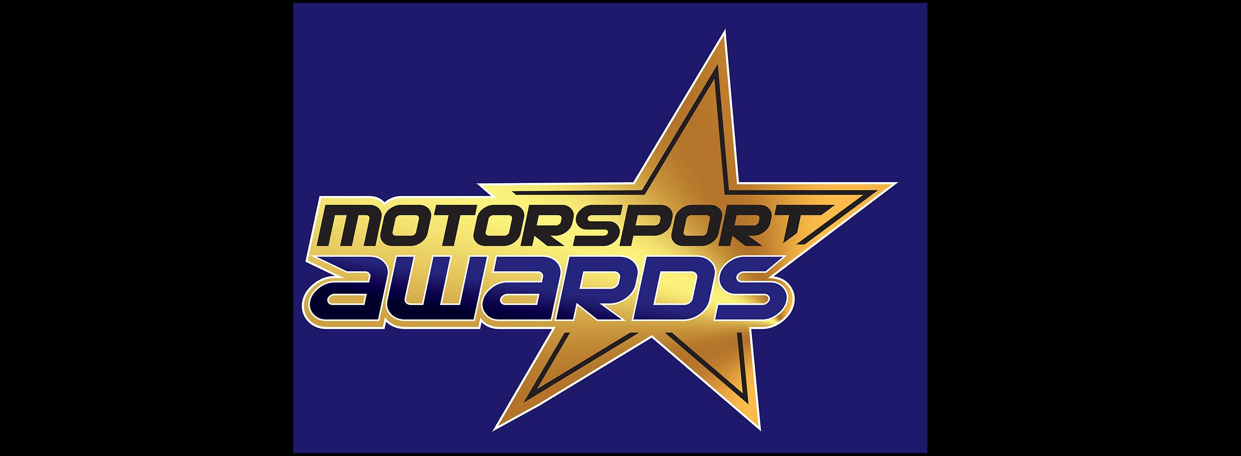 http://motorsport.media/wp-content/uploads/2019/01/awards-1.png