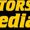 https://motorsport.media/wp-content/uploads/2015/11/logo-trans-4-white-mic-100x100.png