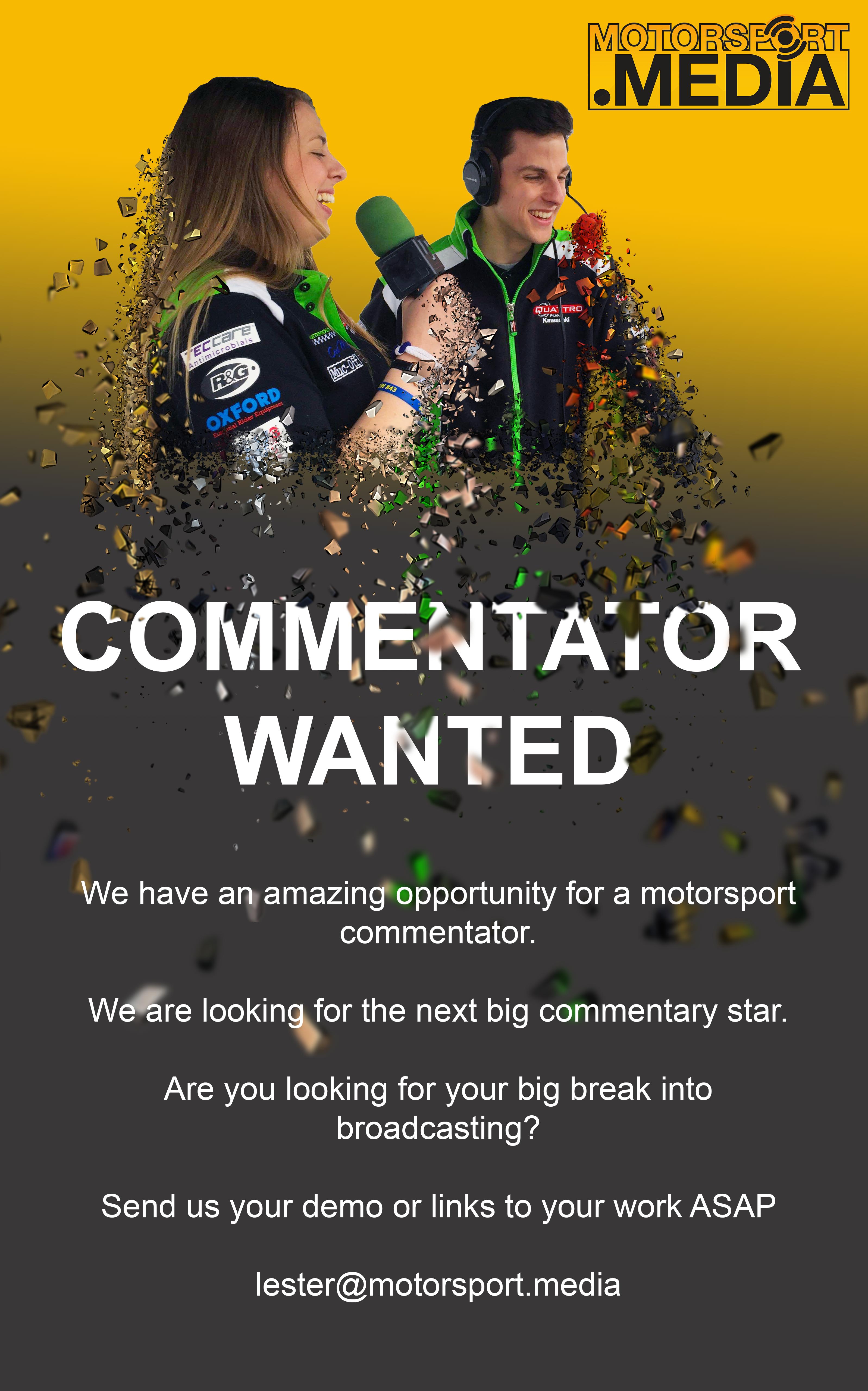 https://motorsport.media/wp-content/uploads/2017/02/advert-final.png